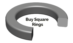 square-rings