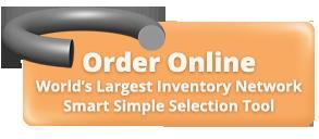 Kalrez ® O-Rings & Kalrez ® FFKM Materials | All O-Rings